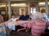 ajah-7-11-2012-013